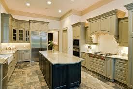 kitchen room 2017 curved brown granite kitchen island top black
