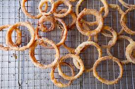 red onion rings images Crispy red onion rings munchies jpg