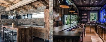 vintage home interior design top 70 best rustic bar ideas vintage home interior designs