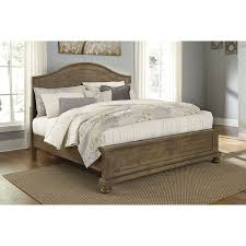 bedroom best bedroom beds design wayfair beds also wayfair king bedroom best bedroom beds design wayfair beds also wayfair king headboard
