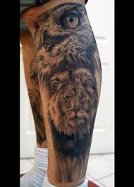 34 best black and grey tattoos images on