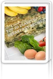 diabetic breakfast recipe top 20 diabetic breakfast recipes freeness us