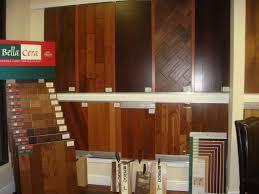home decor laminate flooring how to install a laminate floor tos diy step arafen