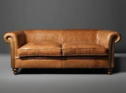 tan brown leather sofa impressive light brown leather sofa tan sofas interiorvues