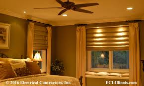Home Electrical Lighting Design Custom Homes Subdivisions Communities Electrical Work
