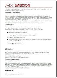 free resume templates australia 2015 silver resume exle for teenager teenager sle high resume