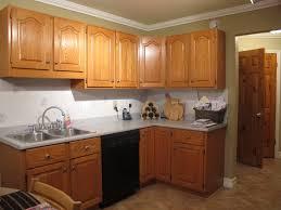 cabinet kitchen cabinet nova scotia