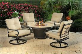 patio furniture with fire pit table skill costco outdoor fire pit gas pits designs fumchomestead
