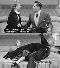 ricky ricardo quotes 114 best i love lucy images on pinterest i love