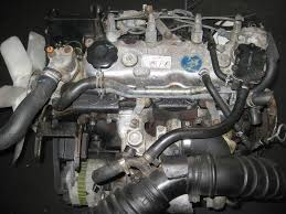 isuzu engines for sale in south africa jap euro