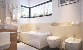 badezimmer mit eckbadewanne brocoli co inspirierende bilder wohnzimmer dekorieren