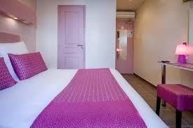 chambre de m騁iers 37 chambre des metiers 37 inspirant pink hotel voir les tarifs