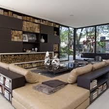 Schlafzimmer Tapeten Braun Gemütliche Innenarchitektur Gemütliches Zuhause Wandgestaltung