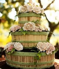 99 best wedding cake designs images on pinterest wedding cake