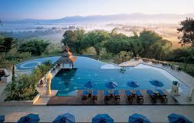 Beautiful Pools Luxury Life Design Beautiful Pools