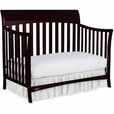 How To Convert A Graco Crib Into A Toddler Bed How To Convert Graco Crib Into Toddler Bed Amazing Design 4 Graco