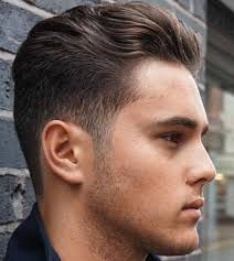 hairstyles for men with sticking out ears 45 classy taper fade cuts for men