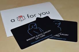 gift card sell online business gift cards online certificate printing with logo
