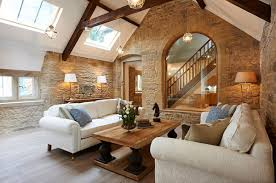 Plush Home Design Uk by Smithills Coaching House Listed Building And Popular Restaurant