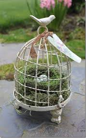 Birdcage Decor For Sale This Is My Most Popular Pin On Pinterest Bird Cage Centerpiece