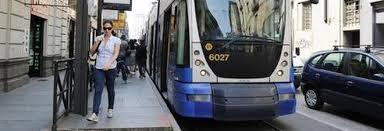 gtt uffici torino inchiesta sull azienda di trasporto pubblico gtt 9