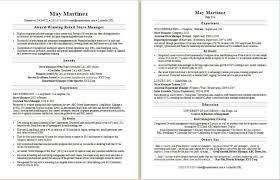 monstercom resume templates monstercom resume templates ppyr us