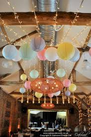 paper lanterns with lights for weddings 52 fresh diy paper lantern fairy lights diy paper