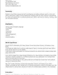 download edit resume haadyaooverbayresort resume editing download