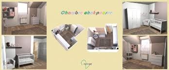 aménagement chambre bébé chambre bébé in2home expert en aménagement de l espace à dijon