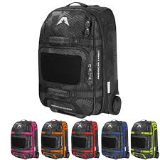 motocross gear bags closeout american kargo carry on roller bag jafrum