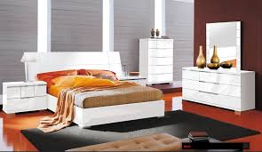 Rivers Edge Bedroom Furniture Modern Italian Bedroom Furniture In Toronto Mississauga And Ottawa