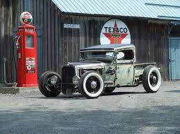 best 25 rat rods ideas on rat rods images rod