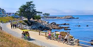 family vacation destinations to visit family trips aarp