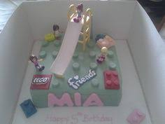 lego friends cake tamara and tanja u0027s cakes pinterest lego