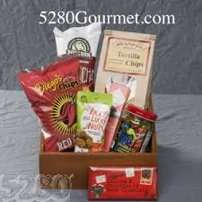 high end gift baskets denver local gourmet gift baskets wine food themed gifts