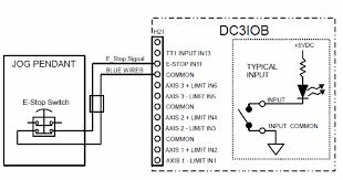 programmable logic controller mini plc micro thumb11 wiring