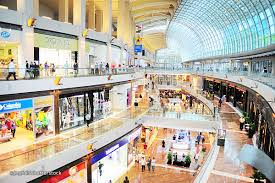 Great Mall Store Map Marina Bay Shopping Where To Shop And What To Buy In Marina Bay
