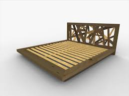 types of headboards bed frame types susan decoration