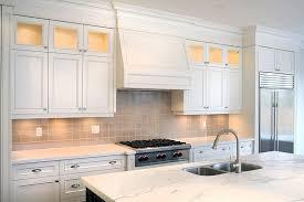 glass door kitchen cabinet lighting 46 kitchen lighting ideas photo exles home stratosphere