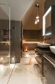 bathroom lighting cool modern bathroom ceiling lights ideas