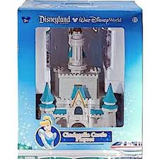 amazon com cinderella castle play set walt disney world toys
