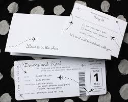 black friday plane tickets best 25 air tickets ideas on pinterest cheap air flights cheap