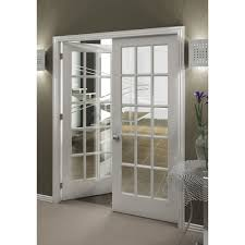 15 light french door 15 lite french interior door with clear glass international door