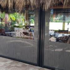 Patio Enclosures Rochester Ny by Strong Patio Enclosure Archives Commercial And Restaurant Patio
