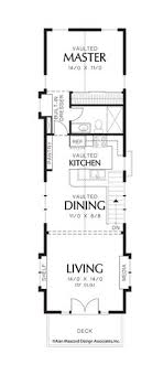 narrow house plans house plan for narrow lots simple narrow house plans home design