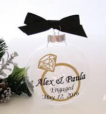engagement gift ideas for bridal shower gift