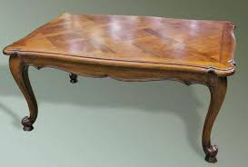 french provincial coffee table for sale french coffee tables french coffee tables furniture fieldofscreams