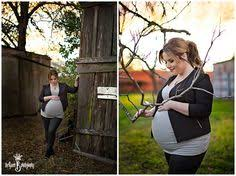 photographers in houston tx unique maternity portrait baby bump tattoo yellow flower