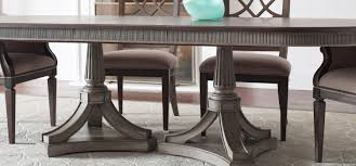 savona by american drew gustavian inspired furnishings