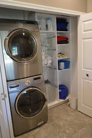 38 Best Laundry Room Images On Pinterest Laundry Rooms Laundry